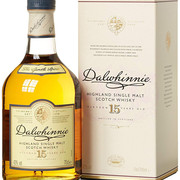 whisky-dalwhinnie