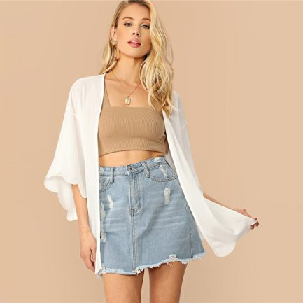 For details go to: https://powerdaysale.com/product-category/women/tops/