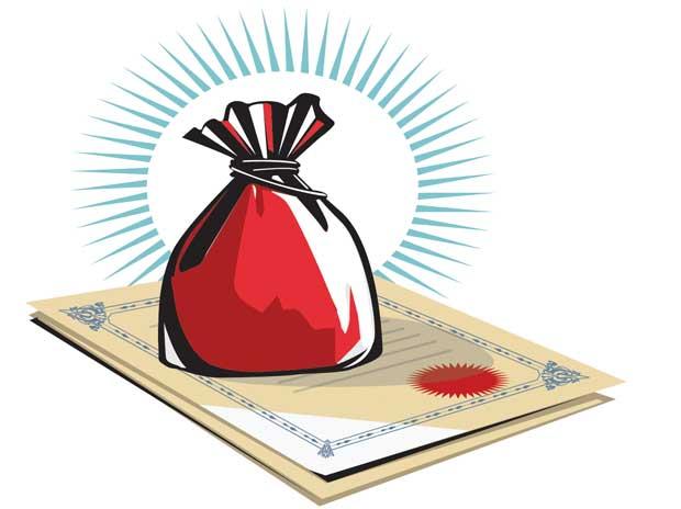 IIFL Finance to raise ₹1,000 crores via public issue of bonds