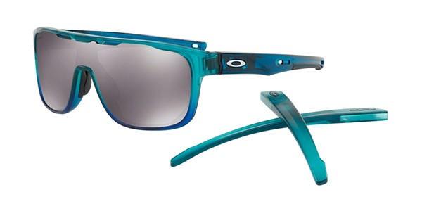 Shield-Sunglasses