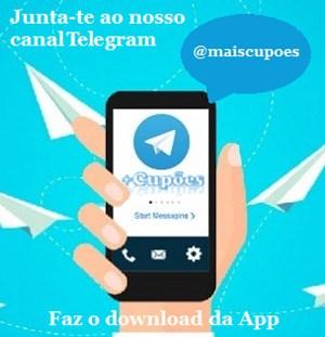 Novo-logo-maiscupoes-telegram-v4
