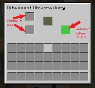 observatory_use