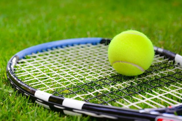 tennis-3437567-1920