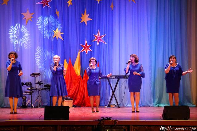 Tvori-Dobro-Pervomayskiy-13-05-21-143