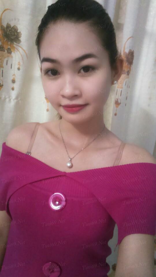 DSC-20151126191459836-beauty-style-51