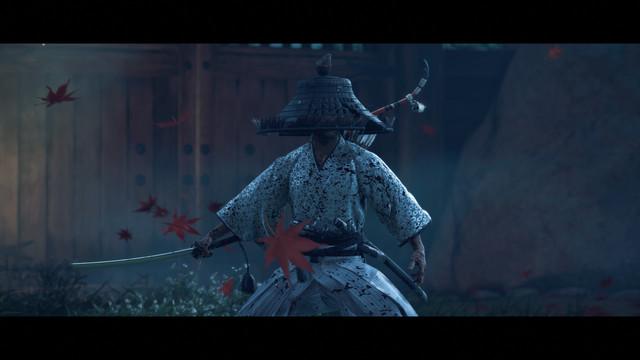 Ghost-of-Tsushima-20200719212649