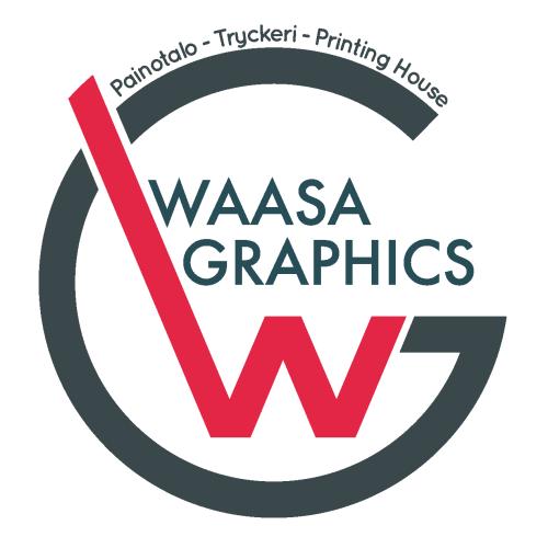 waasa-graphics