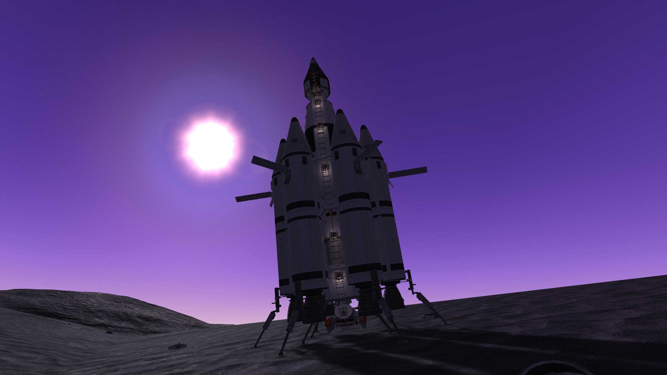 EVE-17.jpg