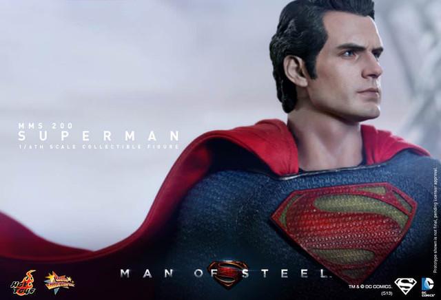 https://i.ibb.co/74kBTCV/mms200-superman11.jpg