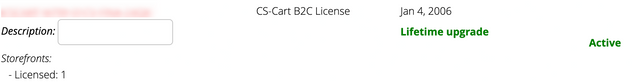 licence-screenshot.png