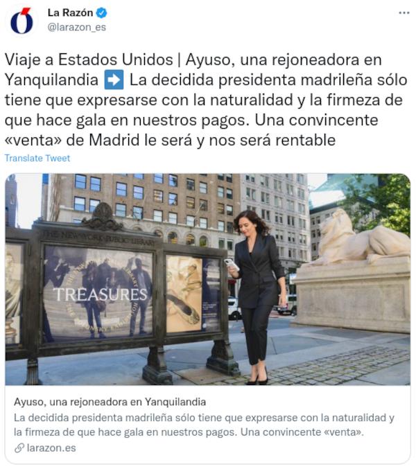 Isabel Díaz Ayuso - Página 22 Created-with-GIMP