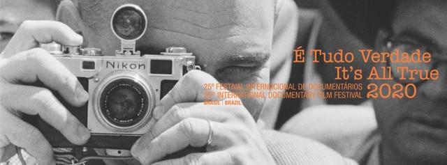 Foto-Henri-Ballot-Instituto-Moreira-Salles
