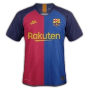 https://i.ibb.co/74qSTc7/Barca-fantasy-dom8.png
