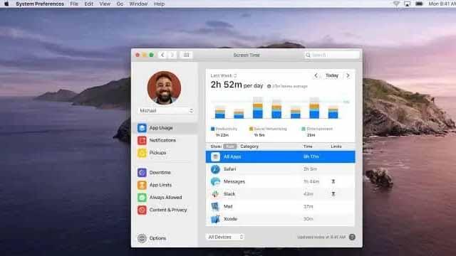 10 Jenis Sistem Operasi yang Biasa Dipakai