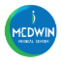 مركز ميدوين الطبي