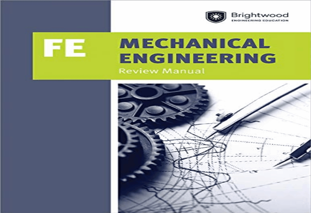 Engineering Education Training