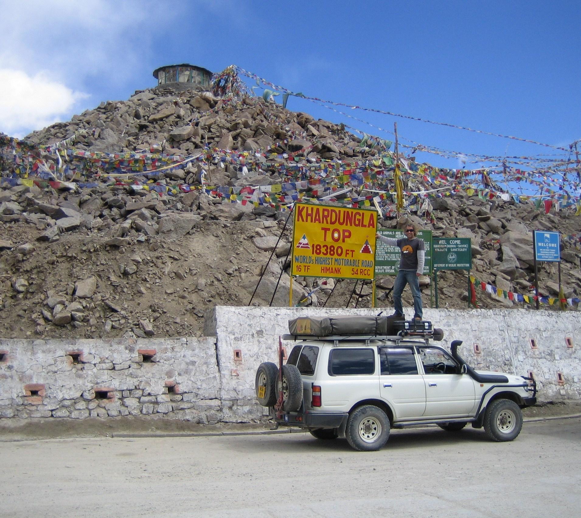 413-Himalayas-070