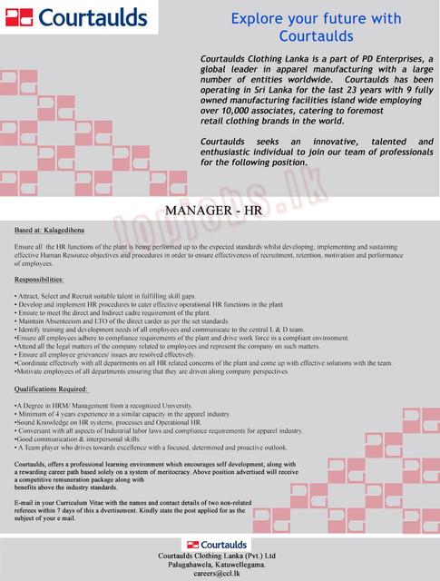 4554c-Manager-o-HR