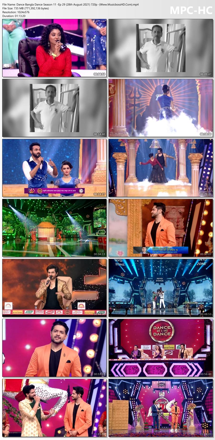 Dance-Bangla-Dance-Season-11-Ep-29-28th-August-2021-720p-Www-Musicboss-HD-Com-mp4-thumbs