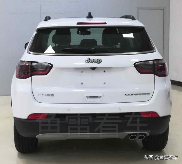 2022 - [Jeep] Compass 4-F1-BDCE9-2-DAB-4-C54-BA20-0-BF33-C03961-B