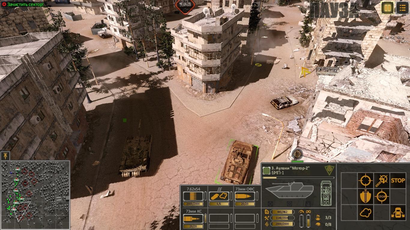 Syrian-Warfare-2021-02-18-20-22-44-983