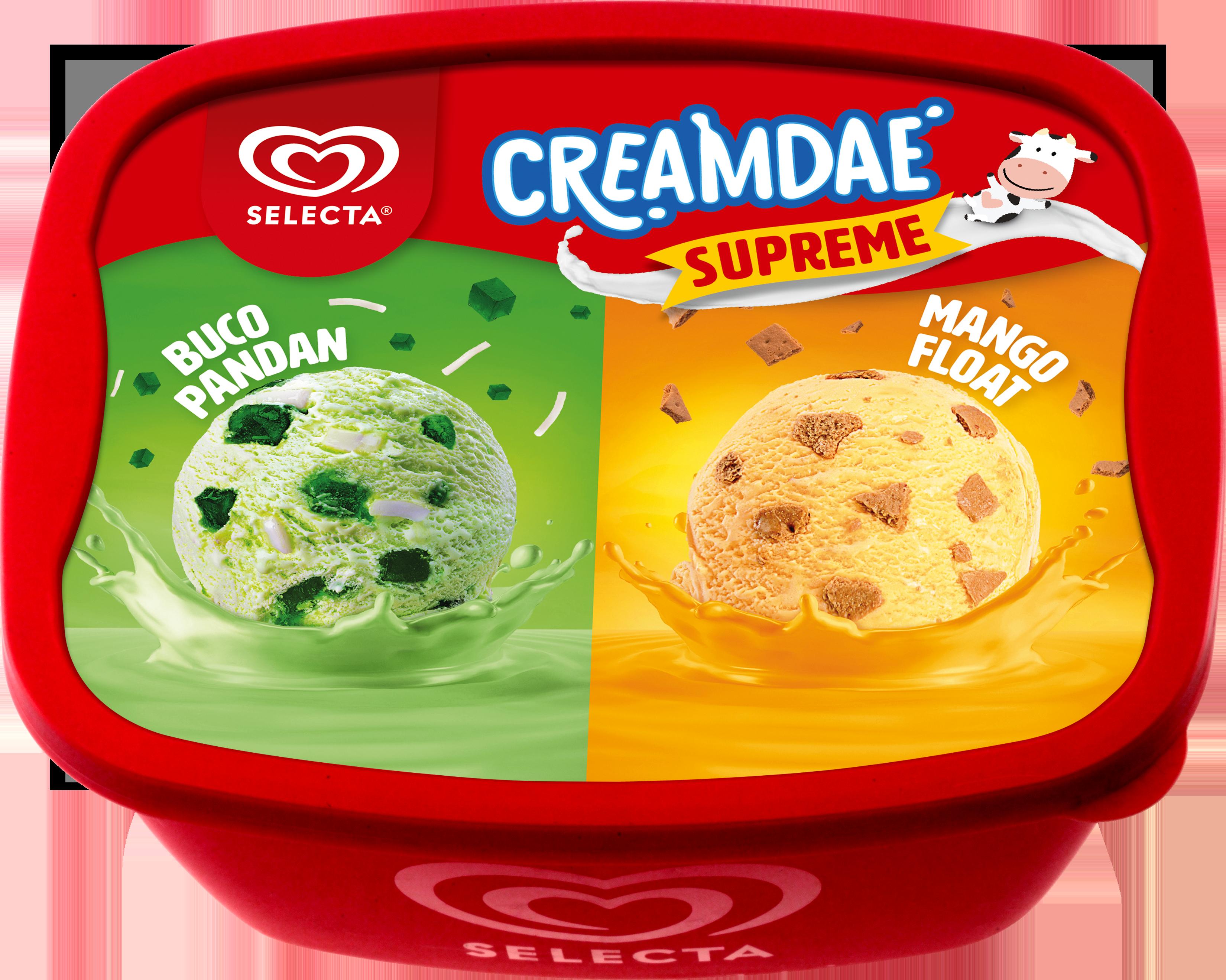 Creamdae-BP-MF-1-3-L