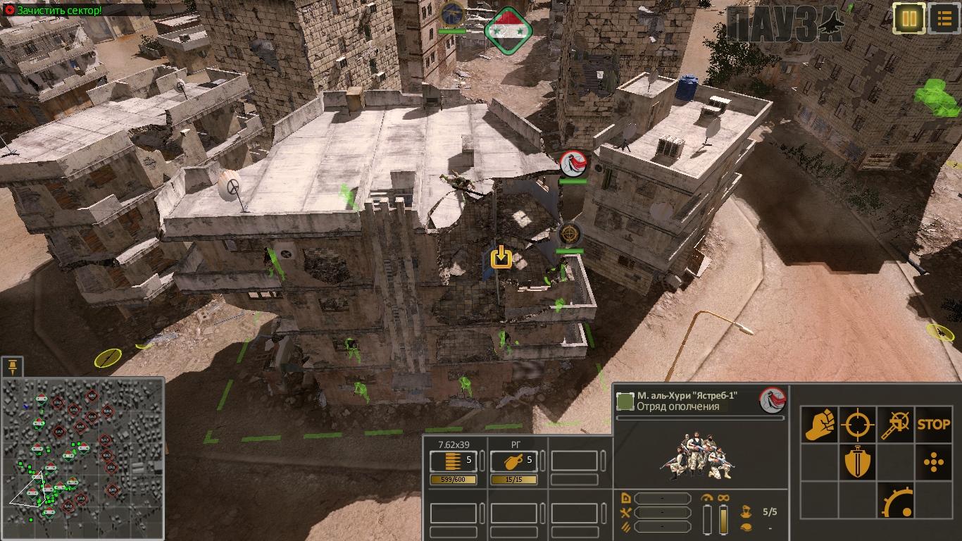 Syrian-Warfare-2021-02-25-18-53-28-852