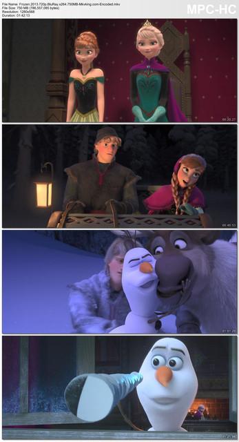 Frozen-2013-720p-Blu-Ray-x264-750-MB-Mkvking-com-Encoded-mkv-thumbs-2019-04-15-07-30-44