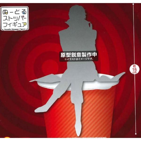 persona-5-noodle-stopper-figure-joker.jp