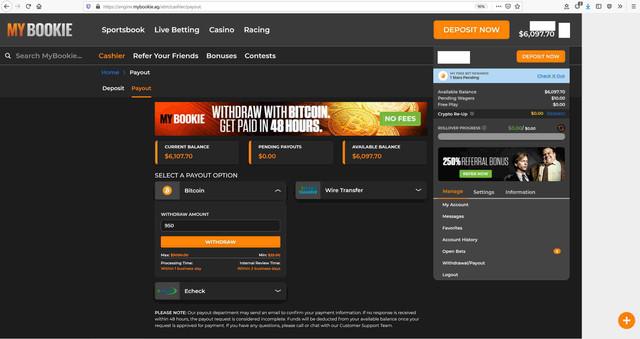 Mybookie-950-withdraw-screenshot-edt1