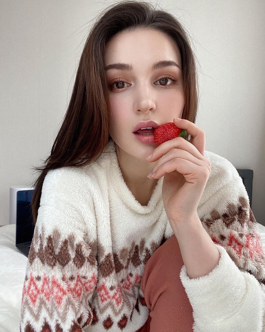 Anastasia-Jung-Wallpapers-Insta-Fit-Bio-12