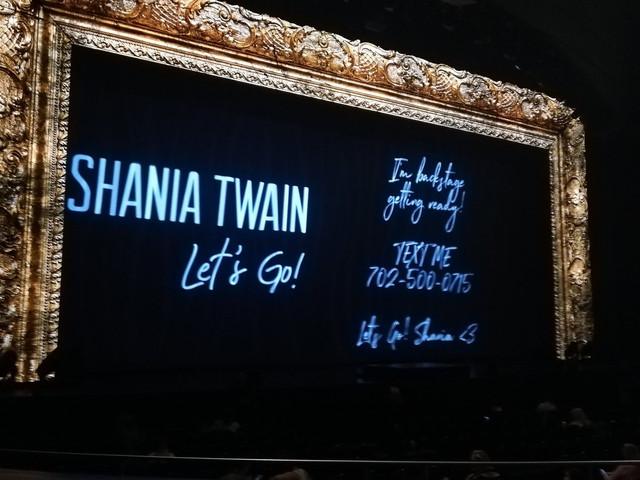 shania-vegas-letsgo-show121319-1