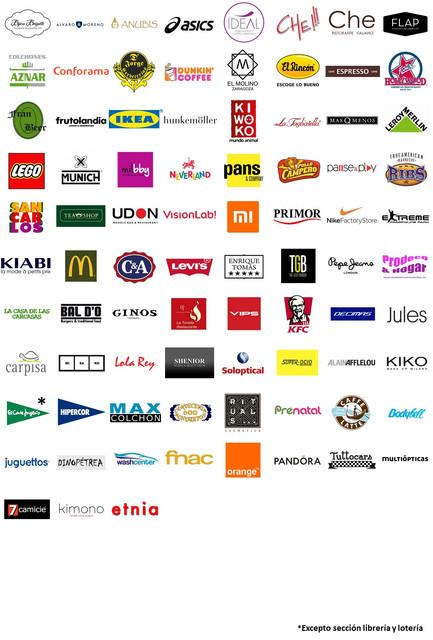 Logos-operadores-participantes-200720