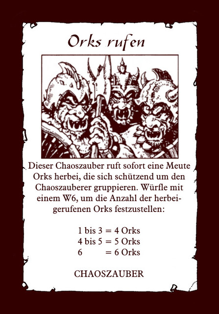 Chaos-Orks-rufen.jpg