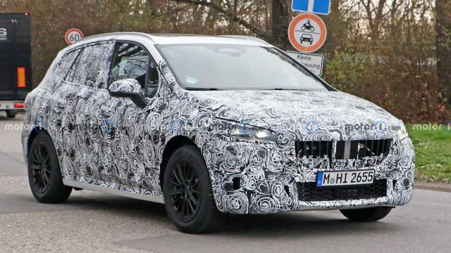 2021 - [BMW] Série 2 Active Tourer II - Page 4 B598833-D-13-C7-40-E3-901-A-BD6-B22-D882-E6