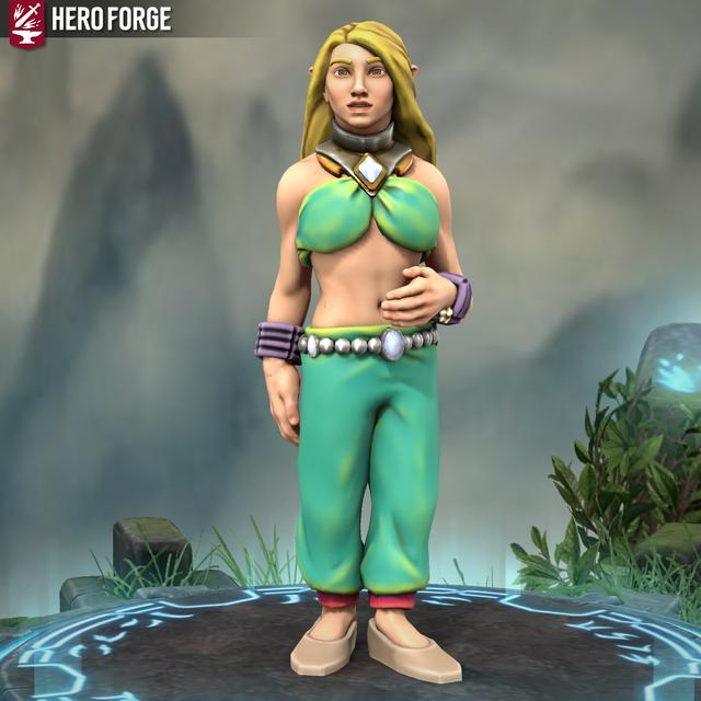 """A Bizarra Aventura Inesperada do Cavaleiro Dourado Darkon"" [Fanfic] Hero-screenshot"