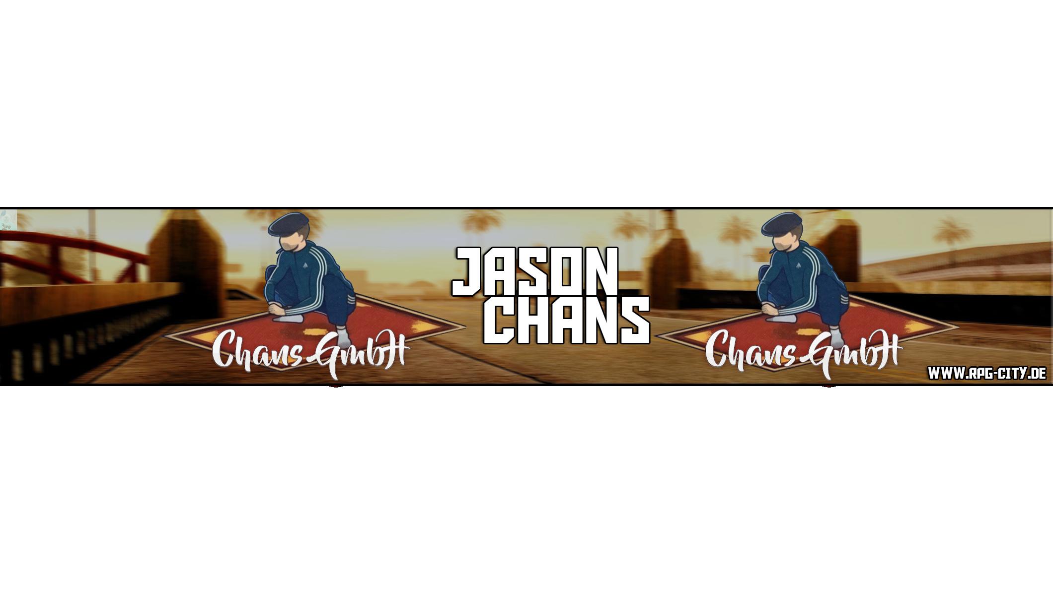 Jason-Chans-Banner8.png