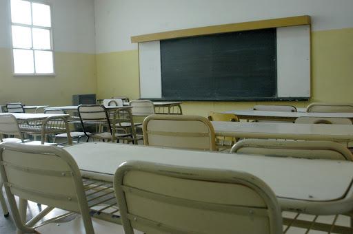 Agmer pidió al Gobierno que deje sin efecto descuentos a docentes
