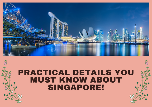 Practical-Details-You-Must-Know-About-Singapore