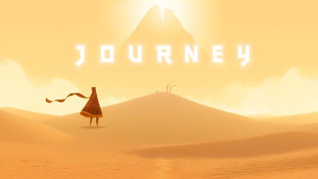 Journey (xatab)