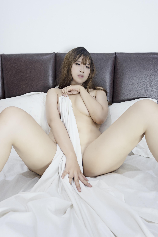 Kururin Rin - GRAVURE01-060
