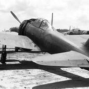 https://i.ibb.co/7CfPR9H/A6-M-Zero-361-Kokutai-61-131-on-Saipan-1944-zpsa41nkhdk-jpg-original.jpg