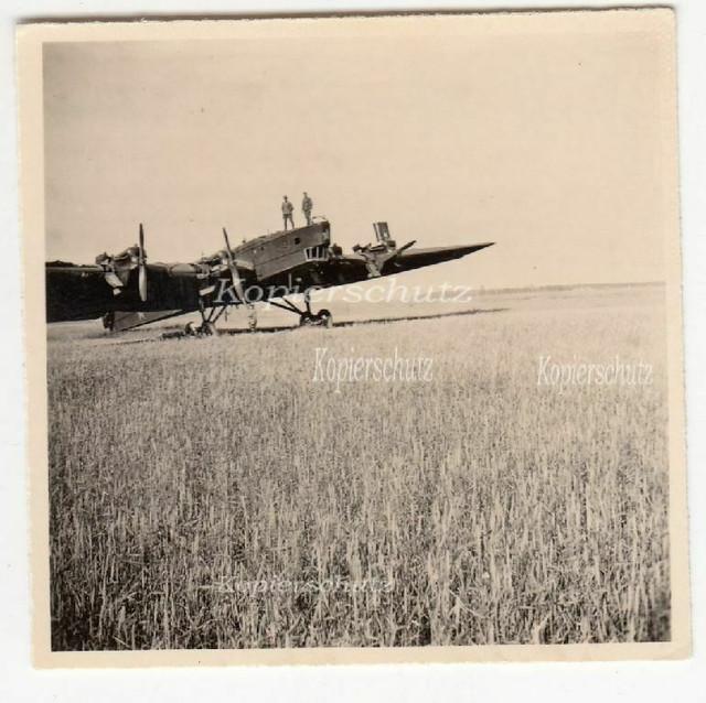 org-Foto-Wei-russland-Minsk-Flugzeug