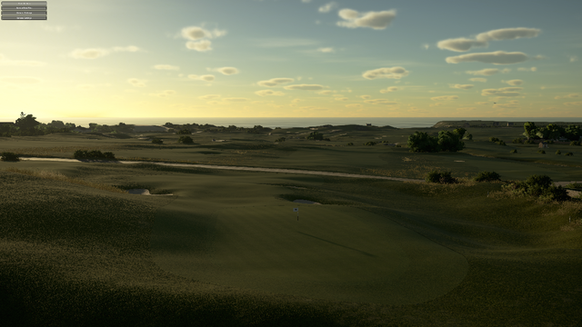 The Golf Club 2019 3_26_2020 12_09_07 PM.png