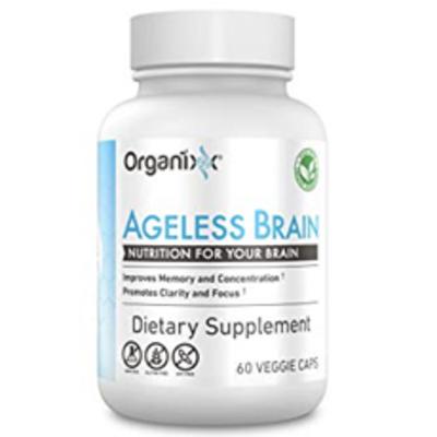 Organixx-Ageless-Brain-Supplement-Reviews.jpg