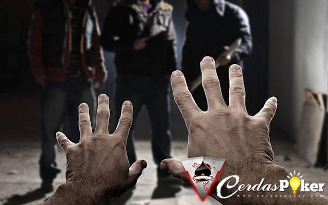 Gangster Berulah di Tangsel, 9 Siswa Dianiaya hingga Dipaksa Tenggak Miras