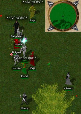 Rumbling-Tree-Maze-0.png