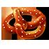 https://i.ibb.co/7CjkJbR/Bread-Pretzel-icon.png