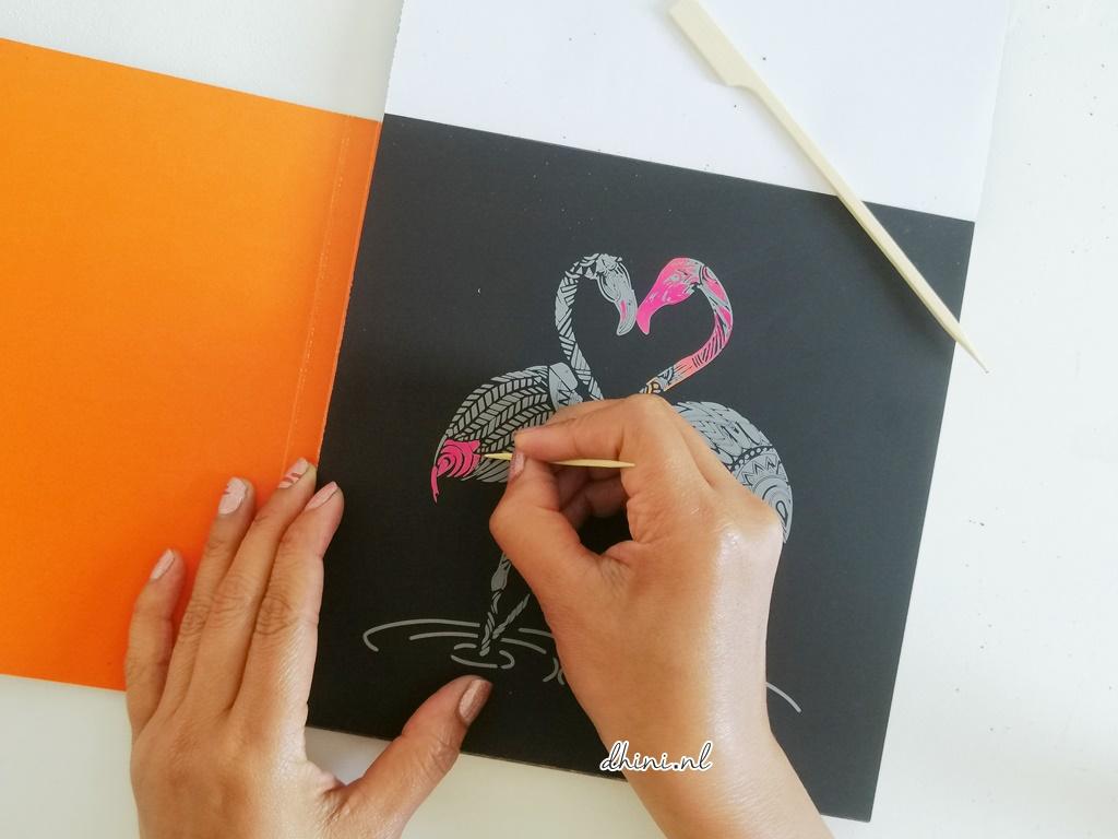 2019-Boek-Flamingos8abb