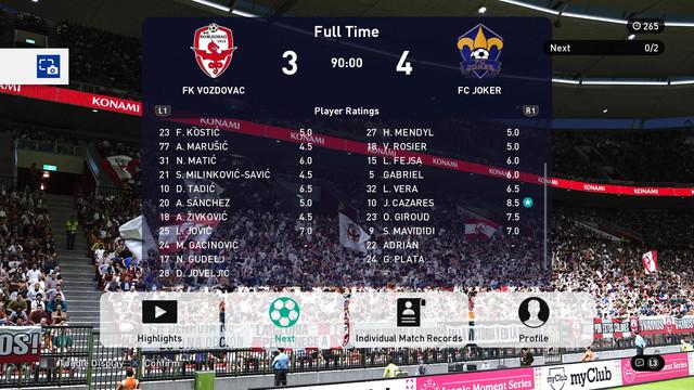 e-Football-PES-2021-SEASON-UPDATE-20201012202803.jpg